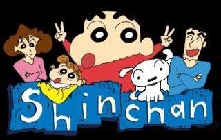 shin_chan_Logo